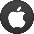 apple-2-icon