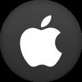 apple-2-icon