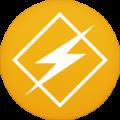 winamp-icon-512-150x150